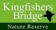 Kingfishers Bridge Project